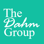 The Dahm Group